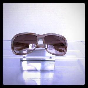 "Tom Ford ""David"" sunglasses"